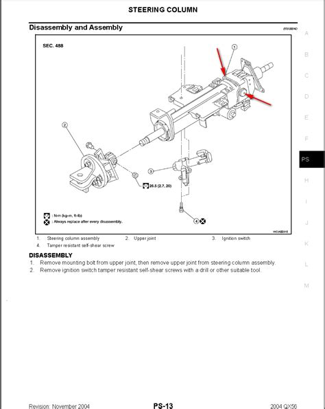 book repair manual 1996 infiniti i regenerative braking service manual 2012 infiniti qx56 tilt steering column repair service manual 2010 infiniti