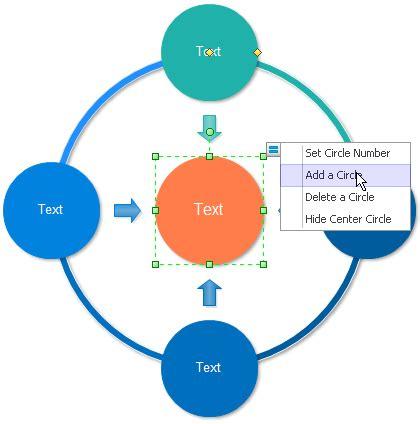 Mac Floor Plan Software Free Porter S Five Forces Model Templates