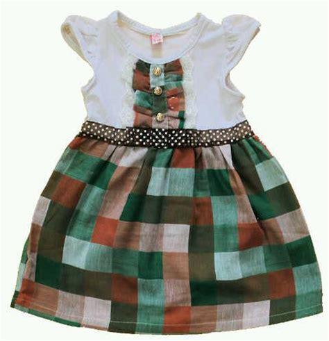 Backpack Set 3 In 1 Polka Pita de shopp station checker dress