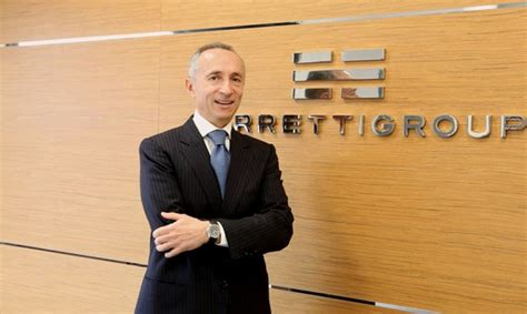Chief Administrative Officer by Ferretti Opens New Hq In Milan And Unveils Its