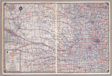 rand mcnally road map usa rand mcnally road maps usa images