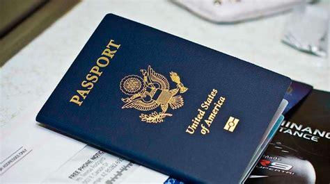 visado entrada eeuu si quieres el visado a ee uu cuidado con las redes sociales