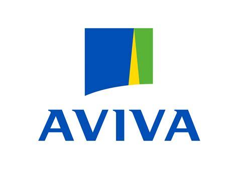 Image Library   Aviva Group Ireland plc