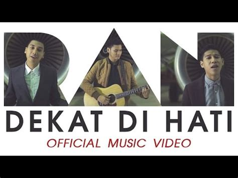 five minutes di relung hati mp3 download download ran dekat di hati mp3 music 5 53 mb streaming