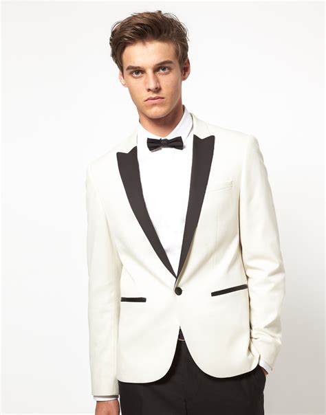 Best Buy Toasters White Slim Fit Tuxedo Suit Jacket Online Shopping Women