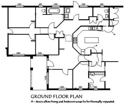 environmental house design environmental house design