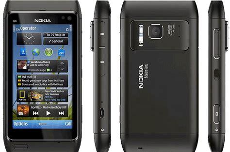 mobile n8 nokia n8 mobile phones review smartphones tablets
