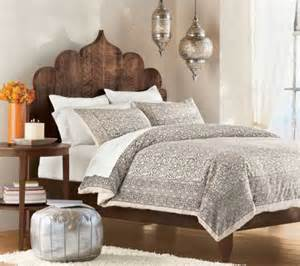 66 mysterious moroccan bedroom designs digsdigs decorating theme bedrooms maries manor exotic global
