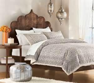 Moroccan Bedroom Ideas fotos moroccan bedroom decor ideas photos inspiration and tips