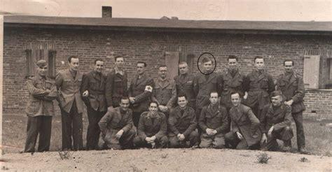 internati militari italiani elenco la giornata della memoria e l internamento dei militari