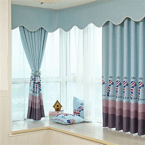 curtains for short bedroom windows the need of short curtains home and textiles