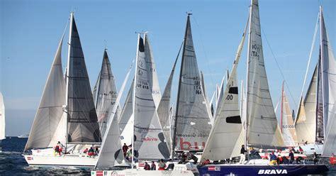 deriva mobile tab scuola vela barche a vela a deriva mobile