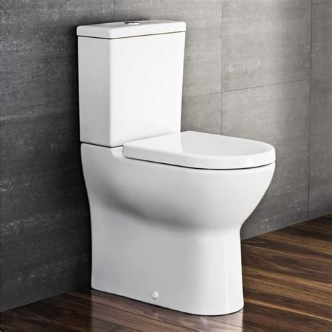 comfort toilet vitra s50 comfort toilet cistern and soft close seat