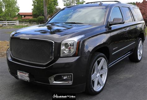 gmc price 2015 price of 2015 yukon xl denali 2017 2018 cars reviews