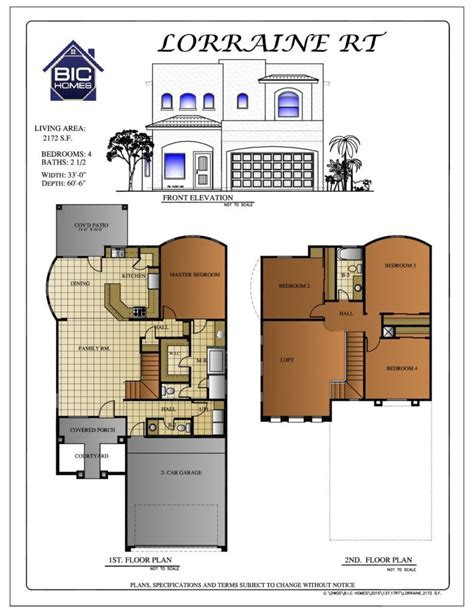 bic floor plan 100 bic floor plan house for sale in blackwood 8