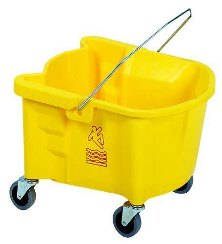 gamis kirana emboss gal 226 cheap mops buckets continental 226 3yw yellow 26 quart
