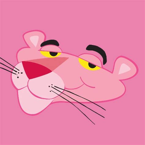 pink images pink panther wallpapers hq pink panther pictures