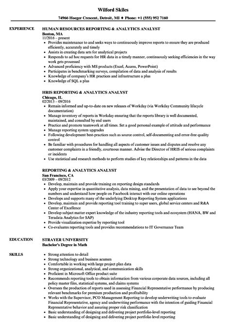 Test Engineering Manager Sle Resume by Curriculum Vitae Format Free Pdf Professional Resume Exles 2016 Sle Resume For 1