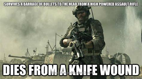 Meme Warfare - funny modern warfare 3 meme fan made cod mw3 pinterest