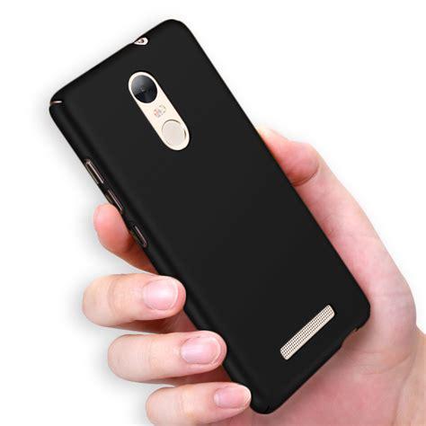 Spigen Hardcase For Xiaomi Redmi 3s Blue xiaomi redmi note 3 s pro plastic pc back cover for xiaomi redmi 3s note 3 pro
