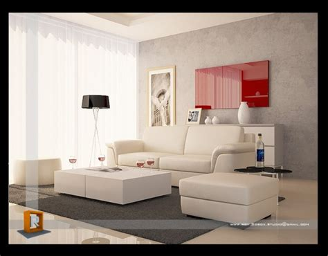 red black and white room living room classy living room with white sofa and white