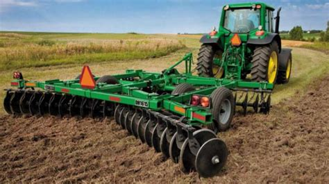 agricultural equipment manufacturer in maldives mahindra enters farm equipment rental business with trringo