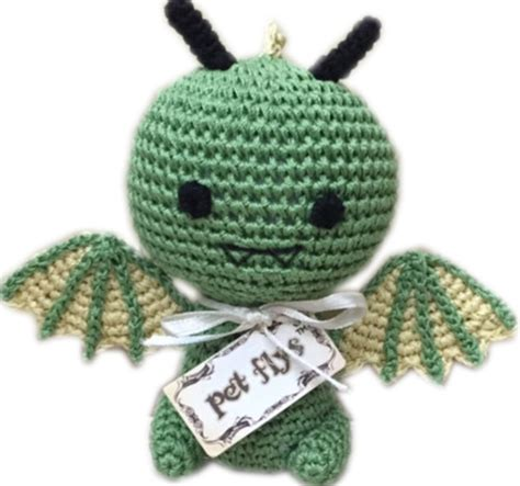 knit knack knit knacks drogo the organic cotton small