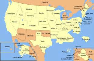 us map with label file 2008 us labels png uncyclopedia the content free