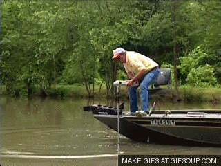 fishing boat gifts fishing gif find share on giphy