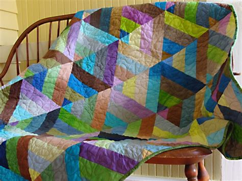 knit one quilt if you need ideas for sewing projects look no further