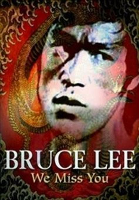 bruce lee full biography 1000 images about bruce lee movies on pinterest bruce