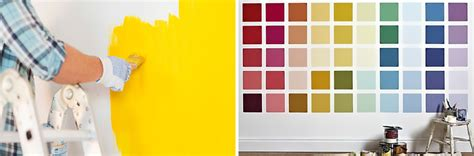 colori per pitturare casa pitturare casa tecniche colori costi e idee guida