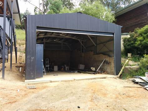 container garage container house garage plans studio design gallery