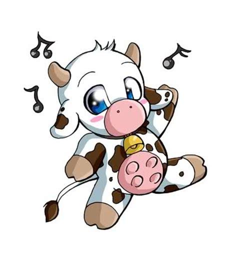 imagenes de vaquitas de amor animadas imagenes de vacas tiernas animadas imagui