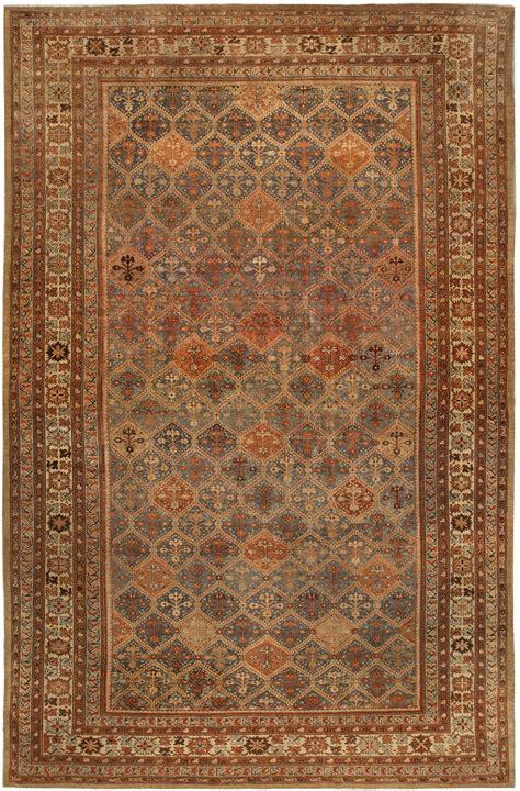 malayer rugs from new york gallery doris leslie blau