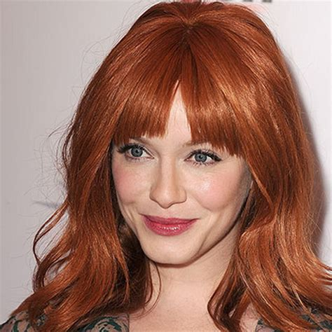 popular hairstyles for gingers redhead hairstyle shemale pictures