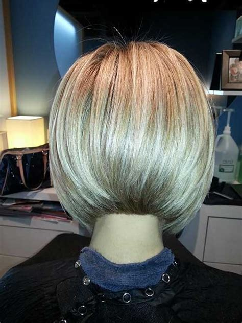 bob cut hairstyles front and back images 15 back of bob hairstyles bob hairstyles 2017 short