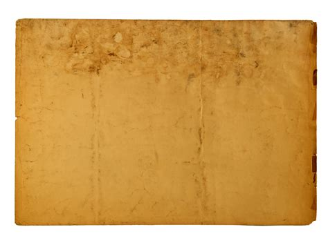 old brown paper textures backgrounds presnetation ppt