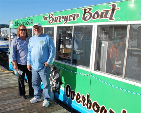 boat safety petition petition 183 petition for burger boat food license in