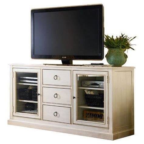 shabby chic entertainment center pin by jen ghioto on for the home