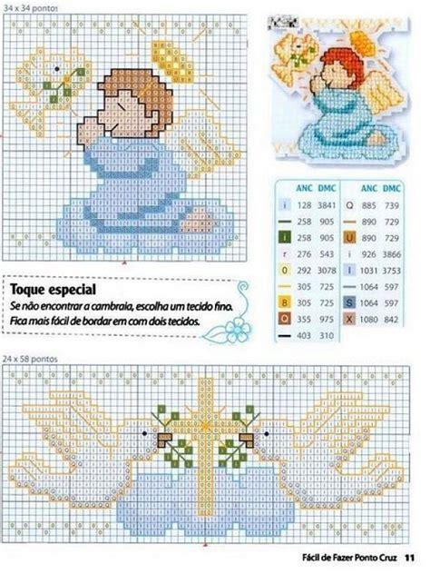 imagenes religiosas bordadas en punto de cruz 1000 images about bordados cat 243 licos on pinterest