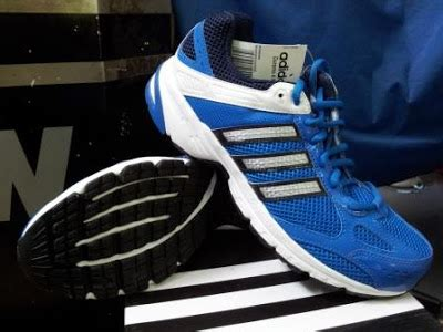 Sepatu Badminton Nyaman running tenis badminton basket tips nyaman memilih