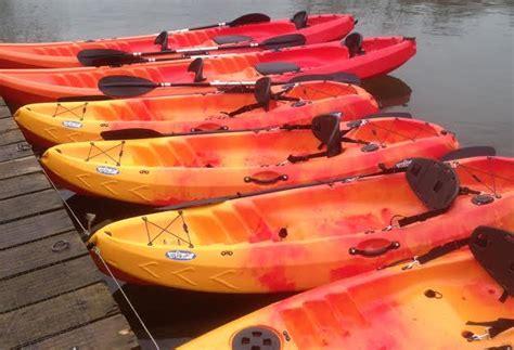 row boats kayaks canoes narrowboat holidays and short - Kayak Row Boats
