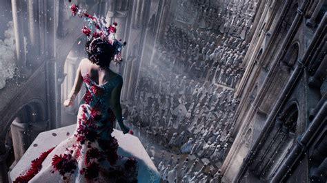 queen film 2014 watch online jupiter ascending official teaser trailer hd youtube