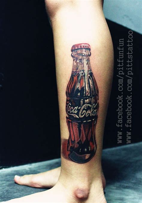 tattoo font coca cola 60 best images about tattoos coca cola on pinterest in