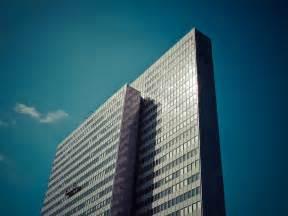 Architecture Videos Free Photo Architecture Modern Skyscraper Free Image