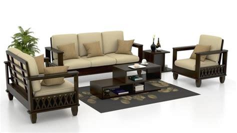wooden sofa set in india sofa set suppliers manufacturers dealers in delhi delhi
