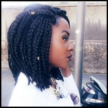 black hairstyles braids 2016 2016 black braid hairstyles