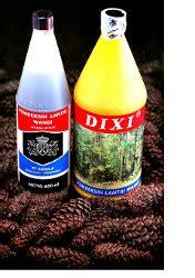 Pembersih Lantai 1 Liter sidola consumer goods