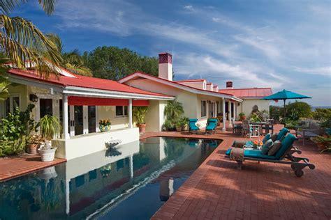 Santa Barbara Upholstery Supply by Project 1 Traditional Pool Santa Barbara By Giffin